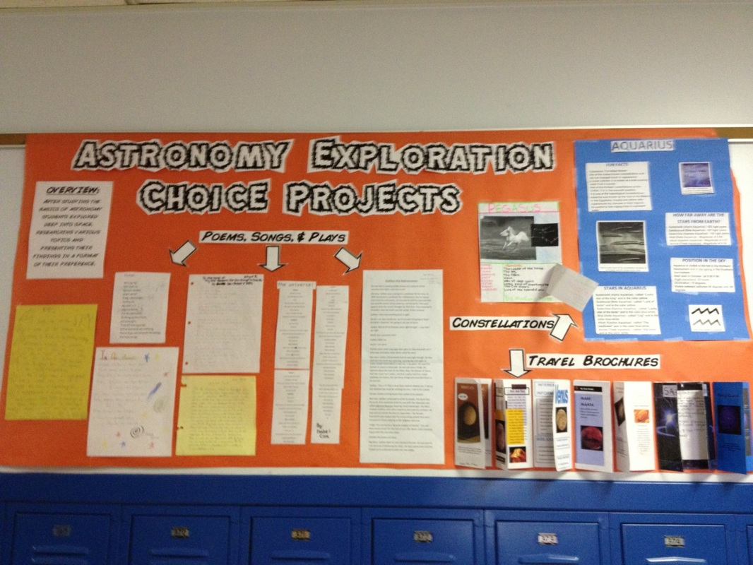 Cool science fair projects for 8th grade Term paper Example